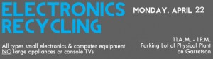 electronicRecycling
