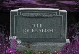 2455144662_death_of_journalism_tombstone_xlarge