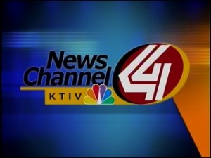 KTIV NewsChannel 4