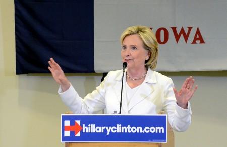 Hillary1Sm