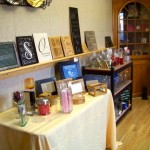 Humboldt Engraving and Gifts has items for all occasions.