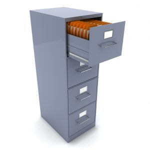 Filing-Cabinet-Folders