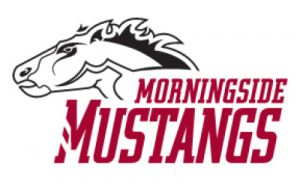 Morningside Mustangs
