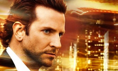 'Limitless' has its limits
