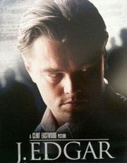 Could Leonardo DiCaprio finally take home an Oscar?