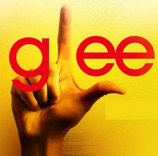 Can Glee come back from the brink?