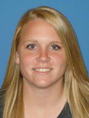 Morningside Student of the Week: Erin Hedlund