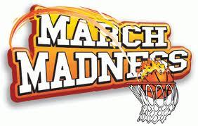 NCAA Basketball First Weekend Wrap-Up