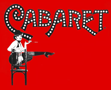 Cabaret comes to Sioux City