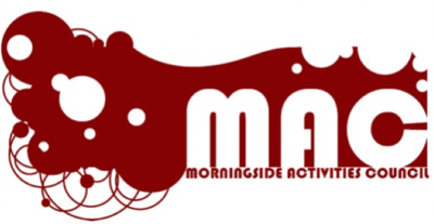 The Morningside Activities Council has big plans for next year.