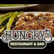 Hungry for Hungry's?