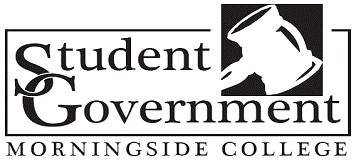 Candidates for Student Government Give Campaign Speeches