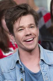 Nate Ruess to Perform October 5