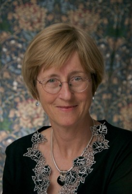 Dame Cairncross Lectures at Morningside