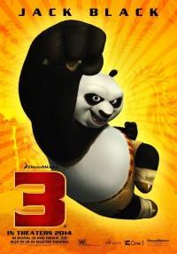 kung-fu-panda-3.36307