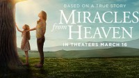MiraclesFromHeaven470