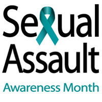 Sexual Assault Awareness Month Brings Focus to Chronic Campus Problem