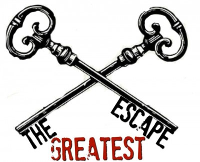 The Greatest Escape: Escape Room Comes to Sioux City (A Review)