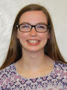 Morningside Student Plans Mission Trip for Summer Break