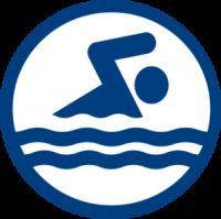 swimming-image