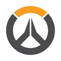 Overwatch_logo