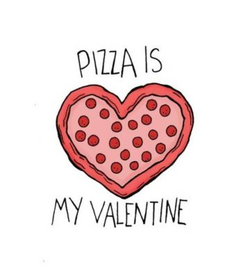 Ten Ideas to Do on Valentine's Day