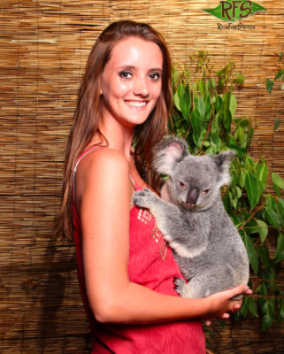 Morningside College's First Australian Study Abroad Experience