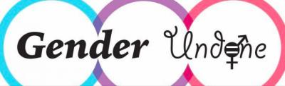 Gender Undone
