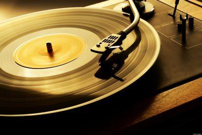 KMSC to Participate in Annual Vinylthon