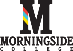 Morningside Class of 2017 Prepares for Graduation