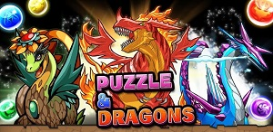Puzzle & Dragons: A Game Review