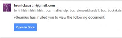 PhishingAttack