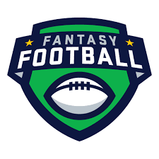 Fantasy football has the power to consume