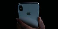iphone-x-back-920x460