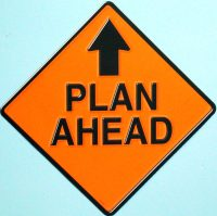 plan-ahead-picture