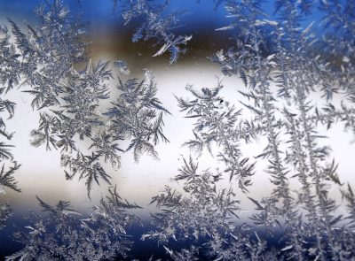 Morningside College Closed Due to Cold