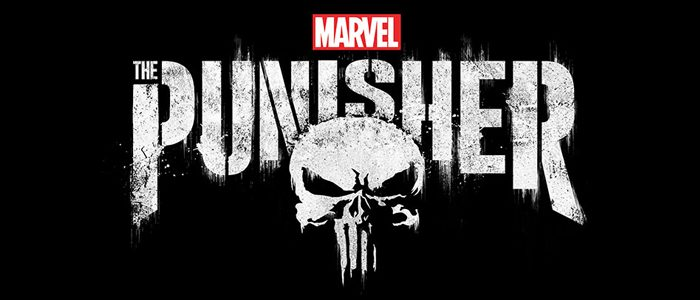 Second Season of The Punisher: Still a Thrill Ride