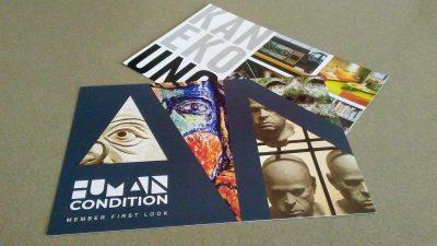 KANEKO: A Contemporary Art Experience