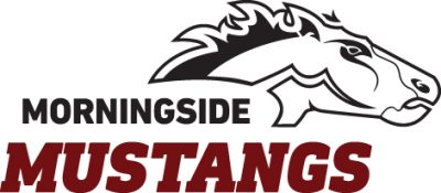 Morningside Athletics Releases New Sports Show