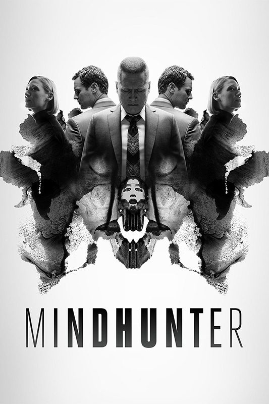 Second season of Mindhunter: worth the wait?
