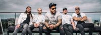 Bad Wolves improves with new album