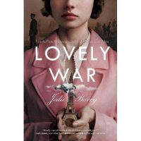 'Lovely War' is a good read