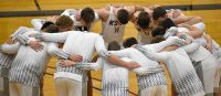 Mustangs triumph over Hastings (Photos)
