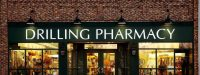 Drilling Pharmacy Helps Administer COVID-19 Vaccines