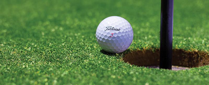 Golf teams open spring seasons