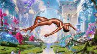 """Montero"" Album Review"