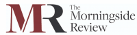 """Resurrection of """"The Morningside Review"""" After Half a Century"""