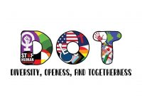Educate Yourself and Advocate with the Diversity, Opportunity, and Togetherness Club