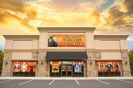 It's Spooky Season in Sioux City with the Arrival of Spirit Halloween