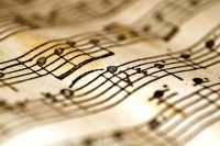 Master Chorale In Dire Need of Male Singers